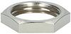 Lock nut WISKA NMMU 3/8 - 10100973 -Image