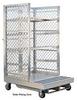 Order Picking Carts & Platforms -- H99664H -Image