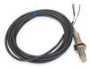 Proximity Sensor,Inductive,12mm -- 1EA73