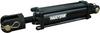 MAXIM® Tie-Rod Cylinder -- 218-534