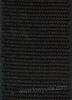 Velcro USA® Hook -- VCHK