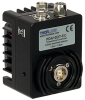 Extended InGaAs Amplified Detector with TEC, M4 Threads, 220-240 VAC Power Supply -- PDA10DT-EC