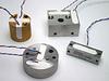 Mid-Range Sensor -- 755 / 756-Series