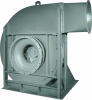 BC Presure Blowers - Image