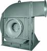 BC Pressure Blower - Image