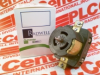 RECEPTACLE 50AMP 480VAC -- CS8469
