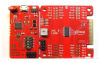 Evaluation Boards -- KIT_XMC12_BOOT_001