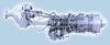 AE 2100 Engine Series