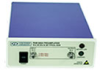 18 GHz-40 GHz 42 dB Gain Preamplifier -- Com-Power PAM-840A
