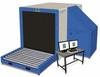 X-ray Screening Device -- HRX 1800™