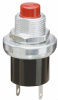Wiping Contact Pushbutton Switches -- Series 10 - Image