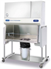 Waste Disposal Unit -- SterilGARD® 603A e3