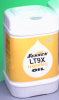 Honing Oil Concentrate -- LT9X