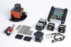 Easy-Laser® Geometric Measurement Systems -- D640