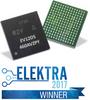 Digital-to-Analog Converters -- EV12DS460A -Image