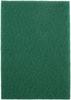 Non-Woven Hand Pad, Economy, AO -- 51456 - Image