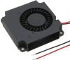 DC Brushless Fans (BLDC) -- 603-1363-ND -Image