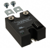 Solid State Relays -- MCPC4890C-ND -Image