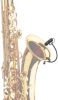 Clip Microphone for all Saxophones, Bass Clarinet, etc. -- 80423