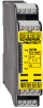 General Purpose Safety Controllers ( Protect SRB) -- SRB031MC - Image