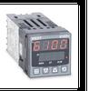 6100+ Single Loop Temperature & Process Controller -- View Larger Image