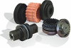 S-Flex Couplings - Image
