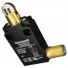 Snap Action, Limit Switches -- 480-2898-ND