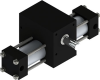 Indexing Actuator -- X2
