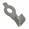 Terminals - Ring Connectors -- A100589CT-ND -Image