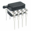 Pressure Sensors, Transducers -- HSCDRND030PD2A3-ND -- View Larger Image
