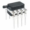 Pressure Sensors, Transducers -- HSCDRNN100MGSA5-ND -Image