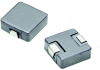 Fixed Inductors -- 283-4545-1-ND - Image