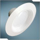 Uphoria LED Downlight Retrofit Kit -- 1003928