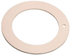 Bearing Units - Accessories -- 7506851.0