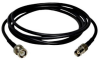 Coaxial Cable -- 0070-1500 - Image