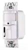 Occupancy Sensor/Switch -- RMS120AL