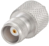 Coaxial Connectors (RF) -- 1868-1379-ND -Image