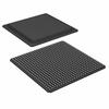 Embedded - FPGAs (Field Programmable Gate Array) -- 122-2162-ND