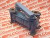 ZETA PUMPS LTD VPH32090 ( LIQUID RING VACUUM PUMP BARESHAFT ) -Image