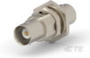 In-Series Adapters -- 228226-3 - Image