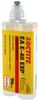 Potting Compounds -- LOCTITE EA E-40EXP A/B - Image