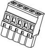 Pluggable Terminal Blocks -- 39533-7410 -Image