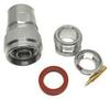 RF Connectors / Coaxial Connectors -- R161020000 -Image