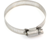 Ideal Tridon 625-040-102 Stainless Steel Hose Clamp, Size #40, Range 2 1/16 to 3 -- 28240 -Image