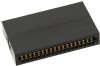 Card Edge Connectors - Adapters -- S9351-ND - Image
