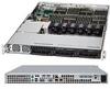 A+ Server -- 1042G-TF