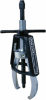 Posi-Lock 206 6 Ton Two Jaw Puller -- POS206
