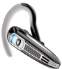 Plantronics .Audio 920 Bluetooth Headset - VOIP Compatible, -- 78592-01