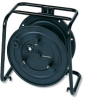 Canare R300CN Small Cable Reel W/XLR -- CANR300CN