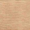 Chenille Tweed Plain Fabric -- R-Fusion -- View Larger Image